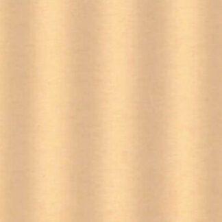 VA1111 Gold Mirror ACP Sheet | ACP Panel - Viva ACP Sheet
