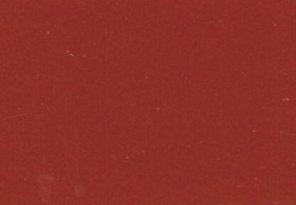 VA340 Regal Red ACP Sheet   ACP Panel - Viva ACP Sheet