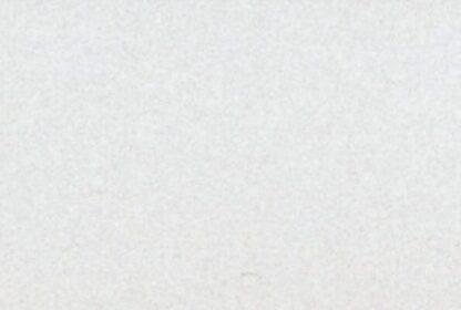 VA354 Sparkle Pure White ACP Sheet | ACP Panel - Viva ACP Sheet
