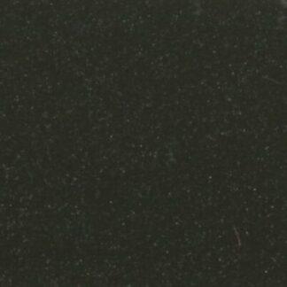VA355 Sparkle Grey ACP Sheet | ACP Panel - Viva ACP Sheet