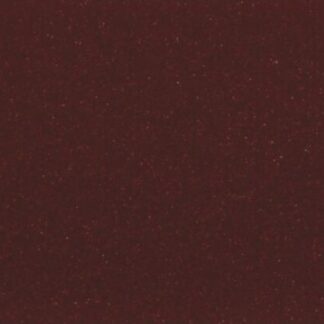 VA357 Sparkle-Maroon ACP Sheet | ACP Panel - Viva ACP Sheet