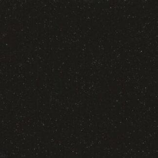 VA361 Sparkle-Black ACP Sheet   ACP Panel - Viva ACP Sheet