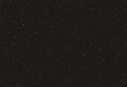 VA361 Sparkle-Black ACP Sheet | ACP Panel - Viva ACP Sheet