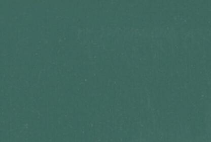 VA 308 Dark Green-3 ACP Sheet   ACP Panel - Viva ACP Sheet