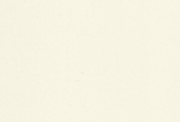 VA311 – Smoke White ACP Sheet - Viva ACP Sheet